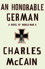 An Honorable German