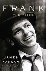 Sinatra: The Voice