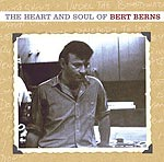 The Heart and Soul of Bert Berns