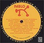 Original Jazz Classics Sampler - Pablo