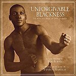 Unforgiveable Blackness: Original Soundtrack Recording