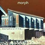 Morphsville
