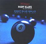 Eight Ball Blues