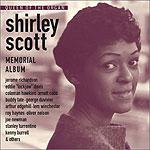 Queen of the Organ: Shirley Scott Memorial Album