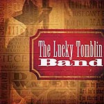 The Lucky Tomblin Band