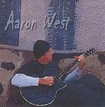 Aaron West