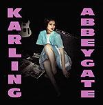Karling Abbeygate