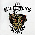 The Michetons