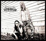 Sister Holler