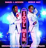 Soul Men: Original Motion Picture Soundtrack