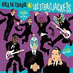 Rock En Español, Vol. 1
